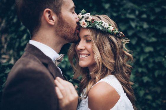 Wedding Transfer Brisbane Limousine Hire